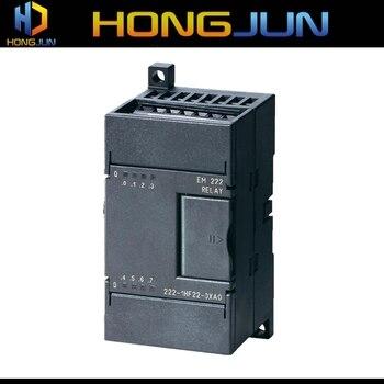 SIEMENS S7-200 Series PLC EM222 6ES7 222-1HF22-0XA8