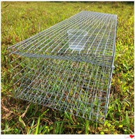 Live Catch Snake Trap Snake Cage With High Quality And Low Price Free Shipping Cobra Cage