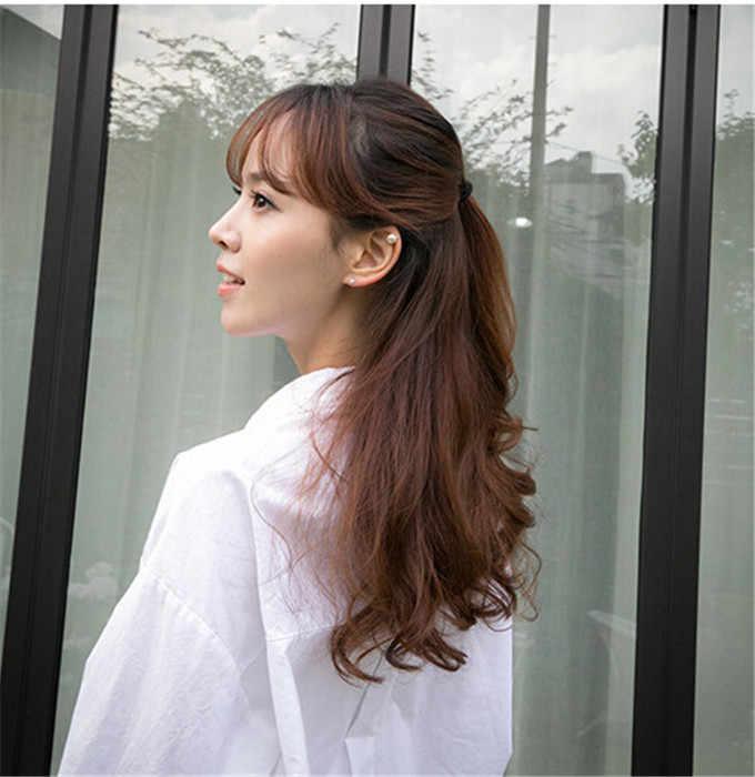 2019 新着ファッションなしピアス非ピアス Earcuff 耳スタームーンハート三角形クリップオンクリップイヤリング女性のためのジュエリー