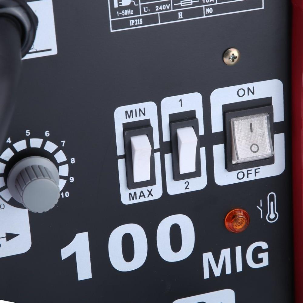ZM1643900-D-9-1
