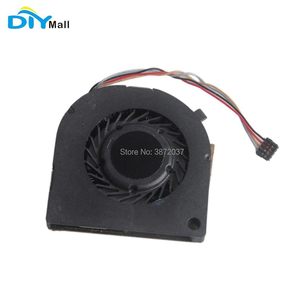 DIYmall Cooling Fan For DJI SPARK Repair Parts Replacement Original Factory Tear Down