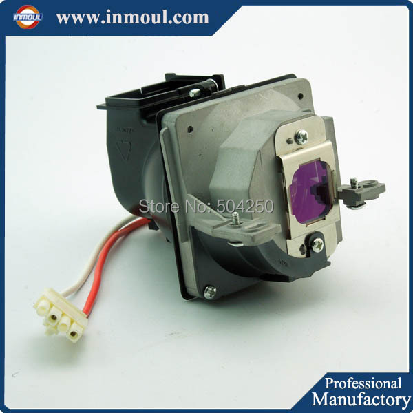 Replacement Projector Lamp SP-LAMP-025 for INFOCUS IN72 / IN74 / IN74EX / IN76 / IN78 awo sp lamp 016 replacement projector lamp compatible module for infocus lp850 lp860 ask c450 c460 proxima dp8500x