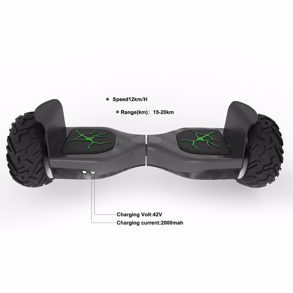 Self Balance Scooters Electric Skateboard 500w2  Samsung Battery Gyroscooter 8.5 Inch Two Wheel Bluetooth Hoverboard with Bag (7)