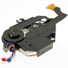 Original Replacement For SONY HCD-ED2 CD Player Laser Lens Lasereinheit  Assembly HCDED2 Optical Pick-up Bloc Optique