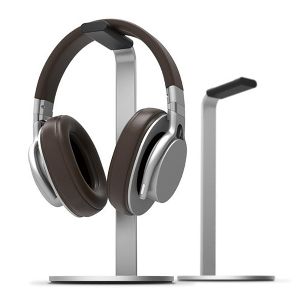 Aluminum Alloy Headphone Bracket Headphone Storage Rack Headphone Stand Holder Headset Holder Wall Desk Display Headset Stand плавки river island river island ri004ewawmn9