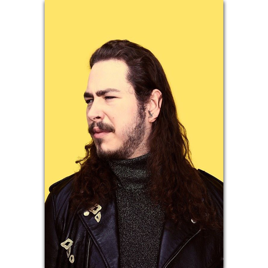 20+ New Post Malone Album Pictures and Ideas on Weric