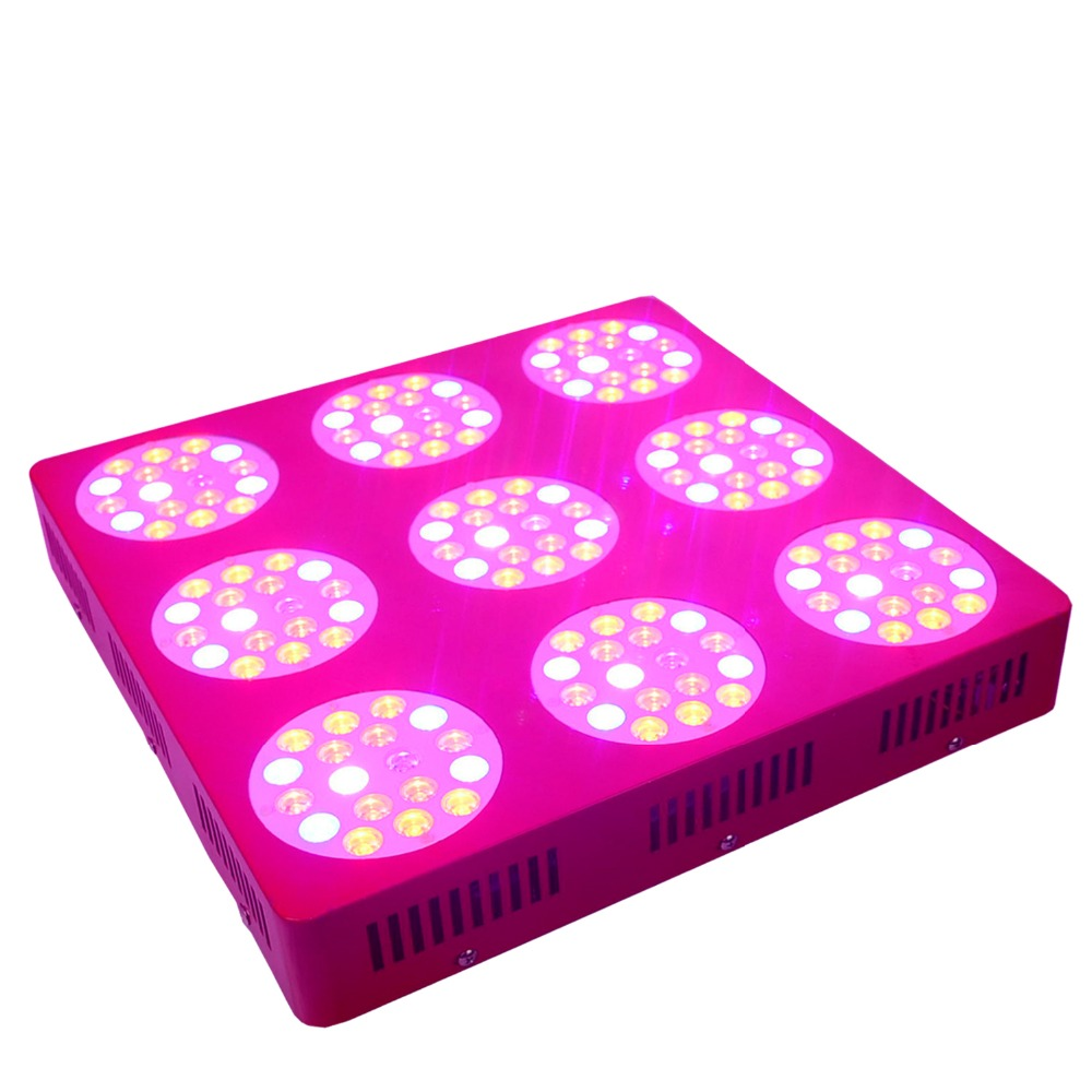 buy shipping from usa 700w hps replacement znet9 full spectrum plant led growing lights for indoor plants medical from reliable led grow