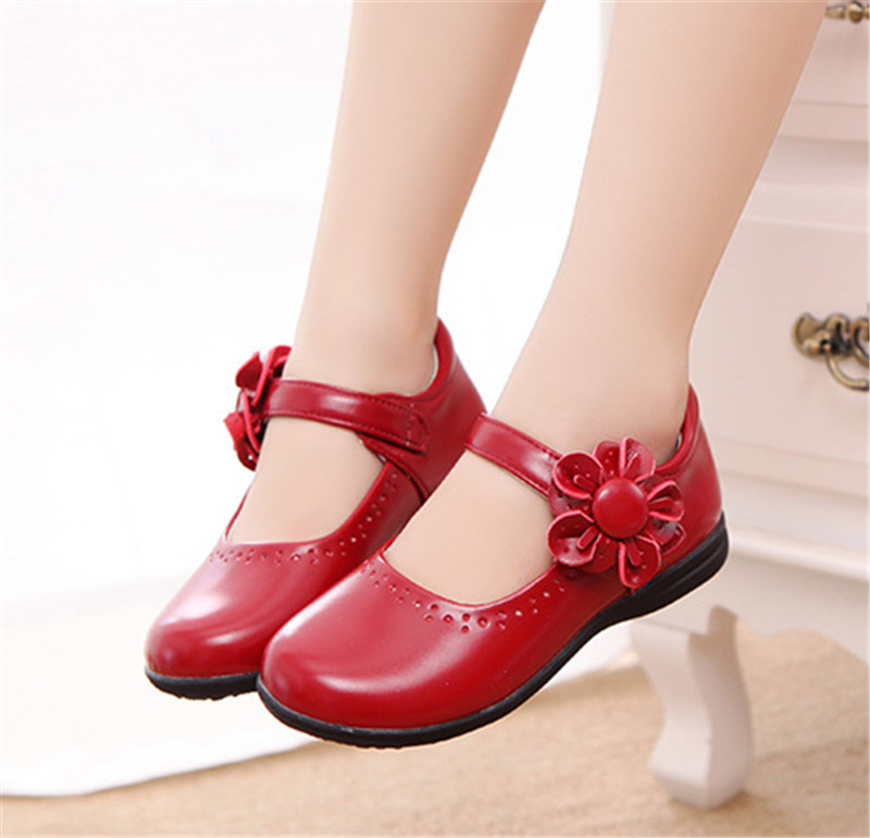 girls shoes leather (15)