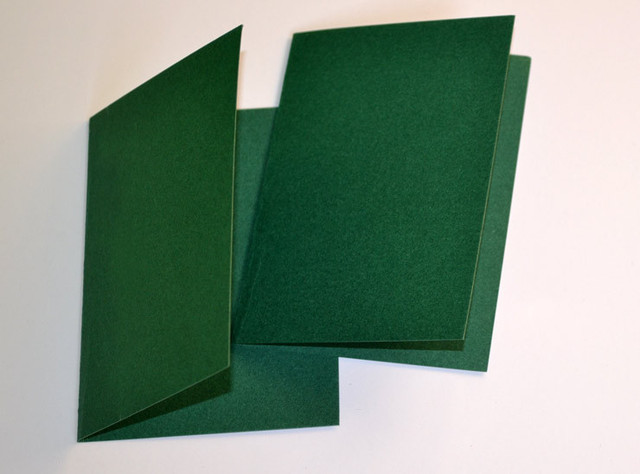 Blank Greeting Cards For Crafts