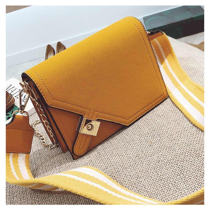 104176cdc18d RoyaDong бренд 2019 модные женские туфли сумки небольшой лоскут 2 бретели  для нижнего белья дизайнерская сумка