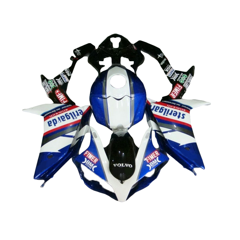 Free custom special ABS  fairing kit for YAMAHA YZF R1  2007 2008 YZF R1 07 08 fairings xl31 for yamaha yzf 1000 r1 2007 2008 yzf1000r inject abs plastic motorcycle fairing kit yzfr1 07 08 yzf1000r1 yzf 1000r cb02