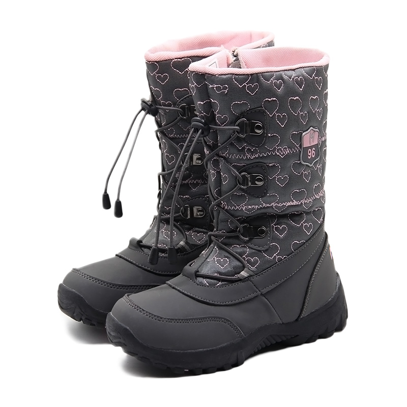 MMNUN-Russian-Famous-Brand-Winter-Shoes-for-Girls-High-Quality-Childrens-Winter-Shoes-Big-Girls-Boots-Warm-Kids-Winter-Boots-4