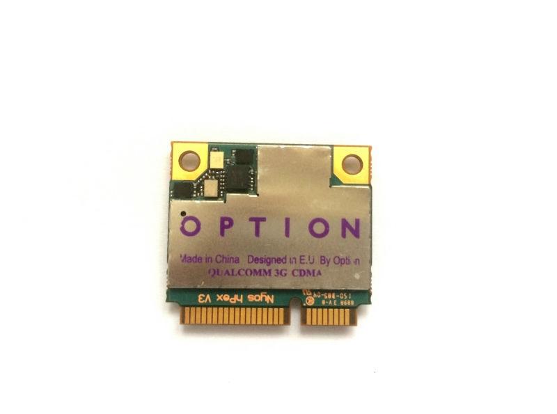MO6712 3