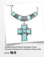 casecade подвеска прод камень фиолетовый цепочки и ожерелья для для женщин старинные анти проблемка sad watering подарок с 104