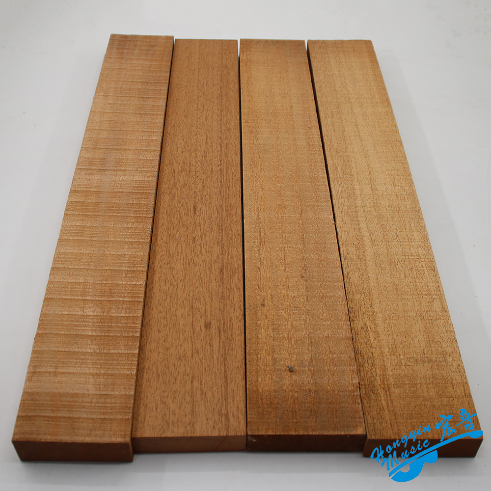 aaa grade african mahogany for guitar neck high quality wood diy handmade guitar accessories 600. Black Bedroom Furniture Sets. Home Design Ideas