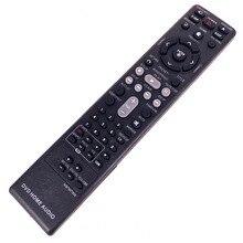 ใหม่ AKB70877935สำหรับ LG โฮมเธียเตอร์ระบบ Fit สำหรับ DVD Home Audio รีโมทคอนโทรล Fernbedienung