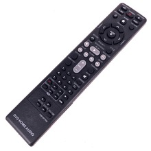 NEW AKB70877935 For LG Home Theater System DVD Home Audio Remote Control Fernbedienung
