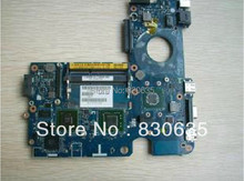 NAT20 LA-5542P P06S laptop motherboard 50% off Sales promotion, FULL TESTED,