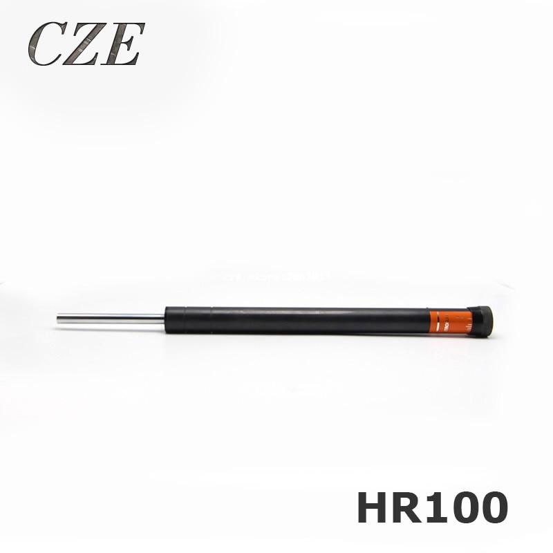 Shock Absorber Adjustable Oil Pressure Buffer Hydraulic Stable HR100/SR100 shock absorber ad2580 absorber buffer bumper free shipping