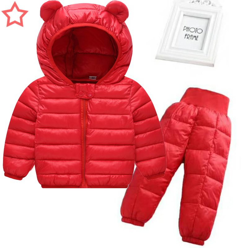 BibiCola winter girls clothing sets children girls hooded down&parkas casual thicken homewear sets warm sports clothing outfitsBibiCola winter girls clothing sets children girls hooded down&parkas casual thicken homewear sets warm sports clothing outfits