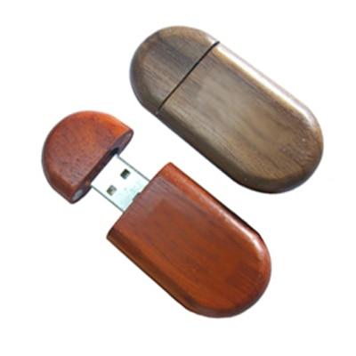 Druri Hotsale 8GB 16 GB 32 GB USB Flash Drive 64GB 128 GB 512GB - Memoria e jashtme - Foto 4