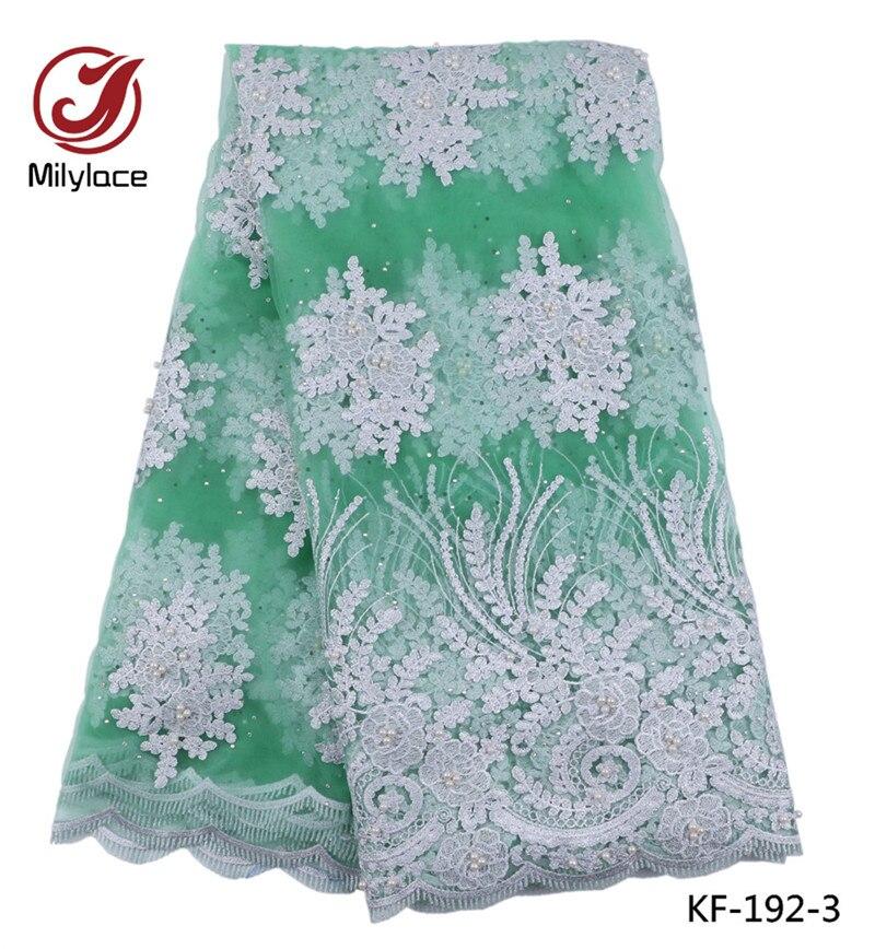 Гуанчжоу свадебное платье купить в
