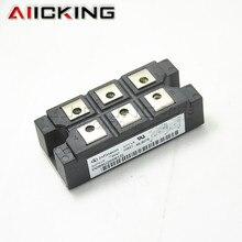 DDB6U205N12L 1/PCS New module IGBT стоимость