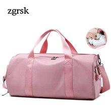 Female Messenger Bags Hot Satchel Nylon Thread Zipper Designer Inspired Beach Handbags Black Casual Sac Main Femme