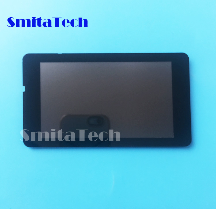 4.3 inch tft lcd display LQ043T1DG09 LQ043T1DG09-ES with touch screen replacement panel 10 4 inch industrial tft lcd display lb104s01 screen replacement panel
