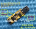FREE SHIPPING 2PCS/LOT Usb wireless module serial 51 mcu nrf24l01 wireless development board usb wireless communication module