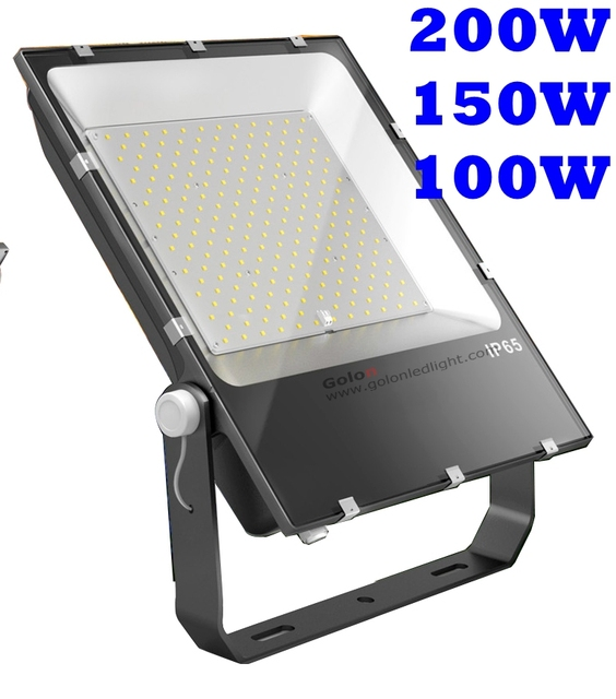 100 watts led floodlight outdoor ip65 waterproof 100 277v factory 100 watts led floodlight outdoor ip65 waterproof 100 277v factory price meanwell driver white 5000k aloadofball Image collections