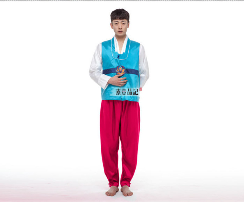 Popular Hanbok Men-Buy Cheap Hanbok Men lots from China Hanbok Men suppliers on Aliexpress.com