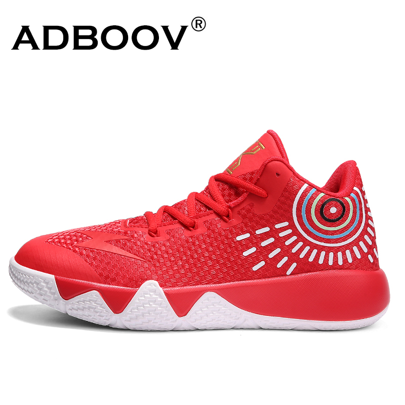 6edb73ca44a FEOZYZ New Lightweight Basketball Shoes Low Top Sport Shoes Breathable  Shock Absorption Sneakers Men Women Basket Shoes 36 45-in Basketball Shoes  from ...