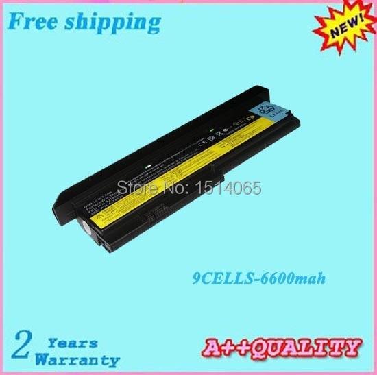 X200 X201 Тетрадь Аккумулятор для IBM АСМ 42T4537 42T4536 42T4538 42T4540 42T4542 42T4649 43R9254 ноутбук