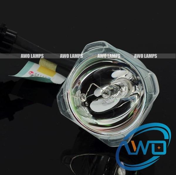 BL-FP200A / SP.80Y01.001 Original bare lamp for ACER PD521 Projectors mc jmy11 001 original bare lamp for for acer a1200 a1300w a1500 h6512bd p1502 projectors