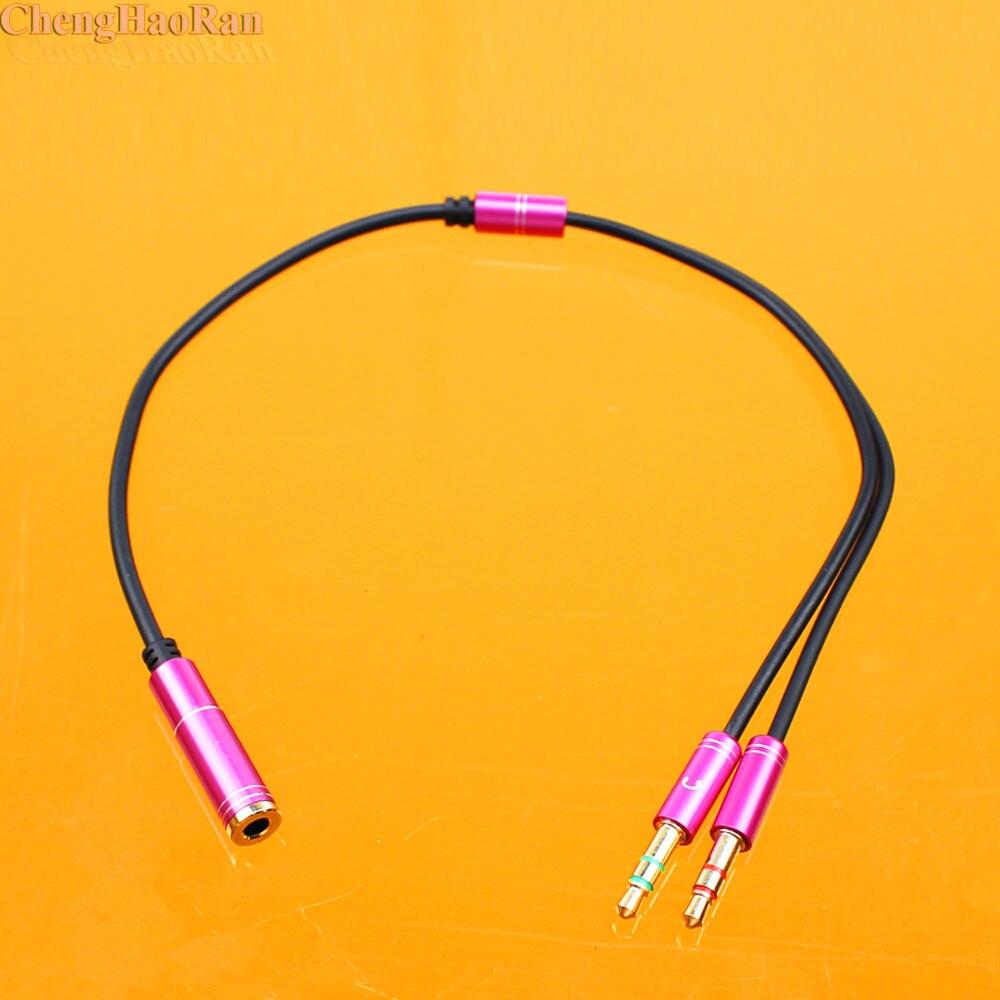 Phone Connectors Audio Jacks 100 pieces
