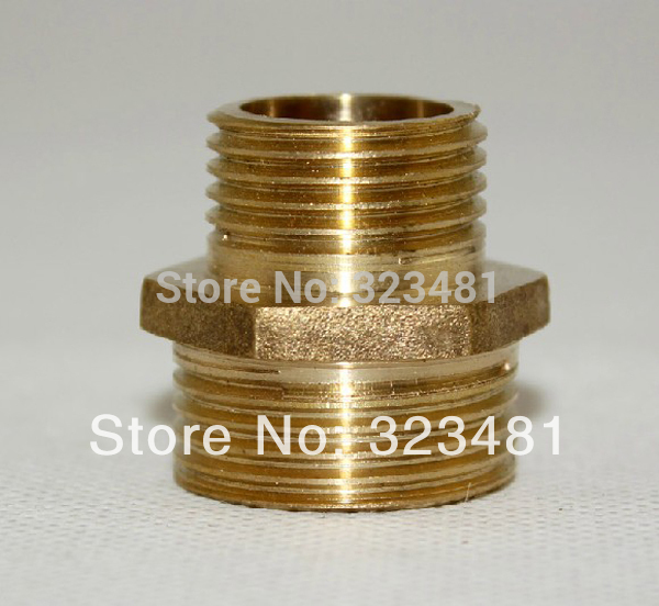 Online buy wholesale copper fitting reducer from china