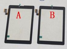 """Nuevo 7 """"pulgadas Tablet SG5740A-FPC_V5-1 Pantalla Táctil Digitalizador del Sensor de Cristal de Reemplazo Envío gratis"""