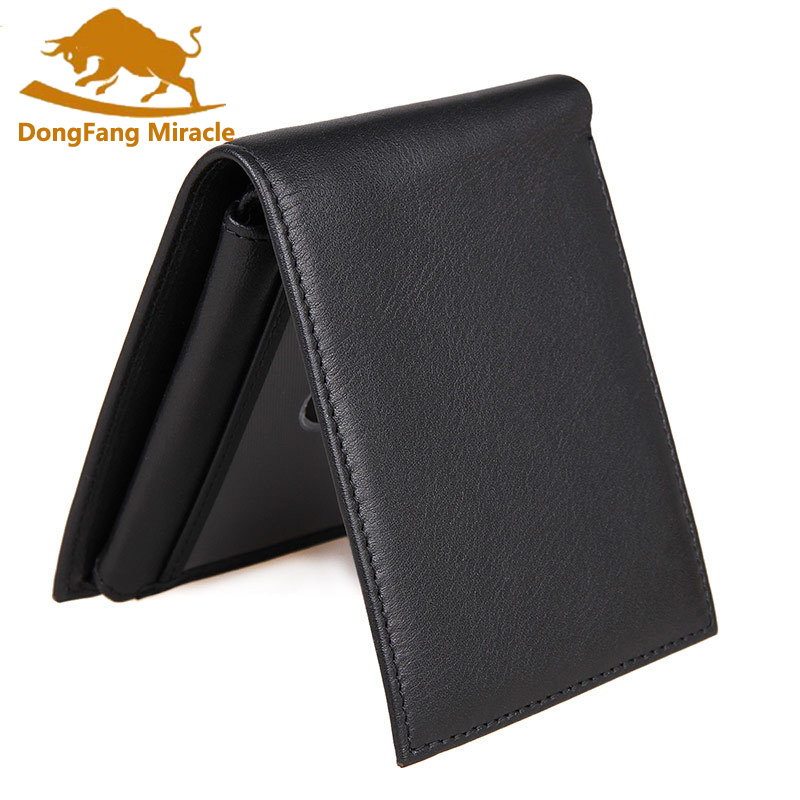 New Brand men wallets dollar price purse Genuine leather wallet card holder designer clutch mini wallet high quality RFID wallet new brand men wallets dollar price purse genuine leather wallet card holder designer clutch business mini wallet high quality