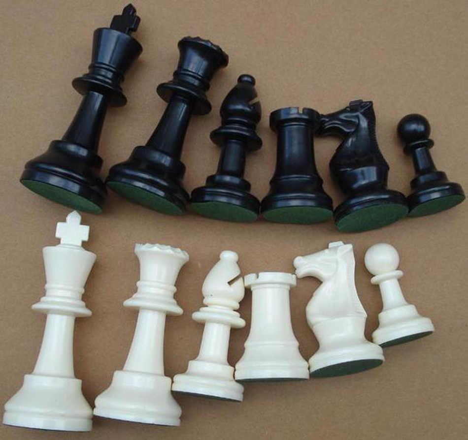 64/77/97 мм средневековые шахматы набор 35 см 43 см для ухода за ребенком для мам 51 см шахматная доска Шахматы Магнитные игры для взрослых деревянная шахматная доска кусочки с рисунками из игр Игрушки