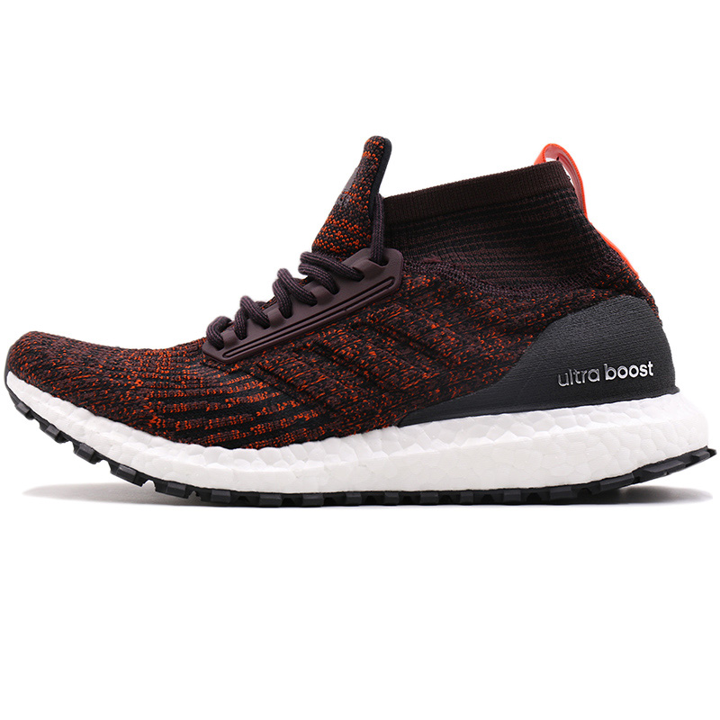 fc964b2a1fab ... Athletic Shoe Type  Running Shoes. Product Description. 82035-a 82035-1  ...