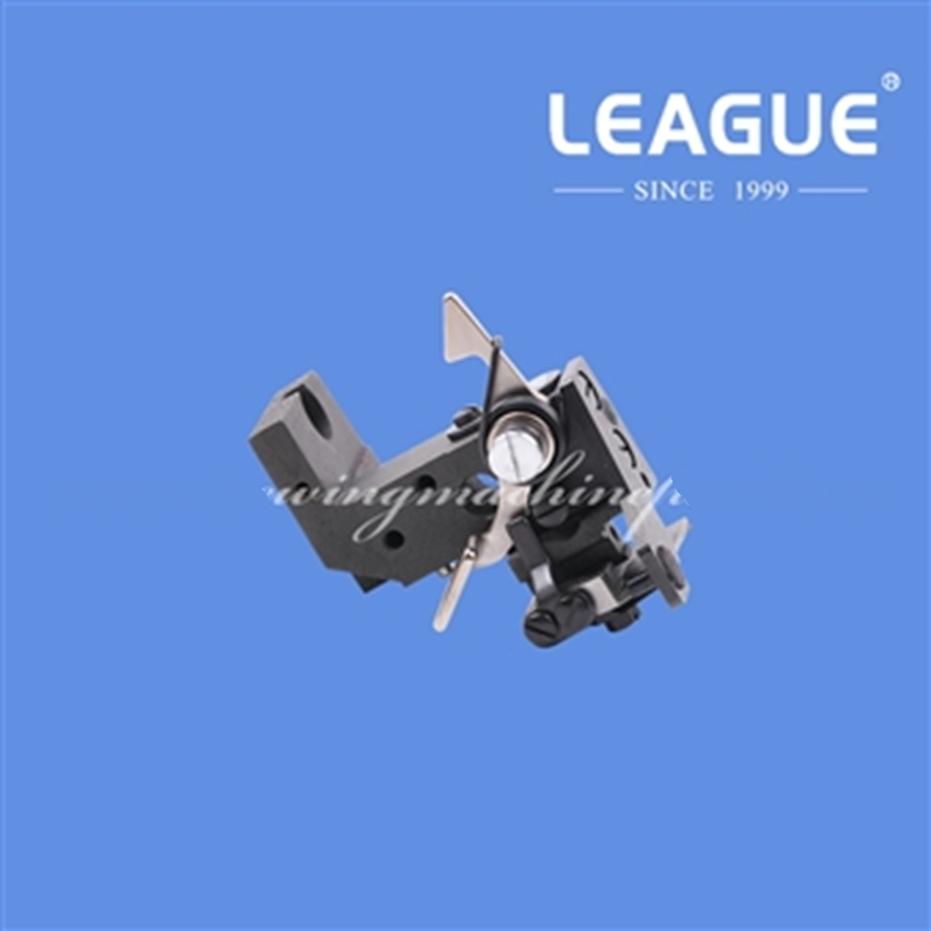 132-32855 Lower Knife Bracket Asm. for Juki MO-6900S, MO-6700S, MO-6916R132-32855 Lower Knife Bracket Asm. for Juki MO-6900S, MO-6700S, MO-6916R