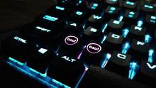 Pacote de 2 backlight osu keycaps para teclado mecânico retroiluminado teclado cereja keycap