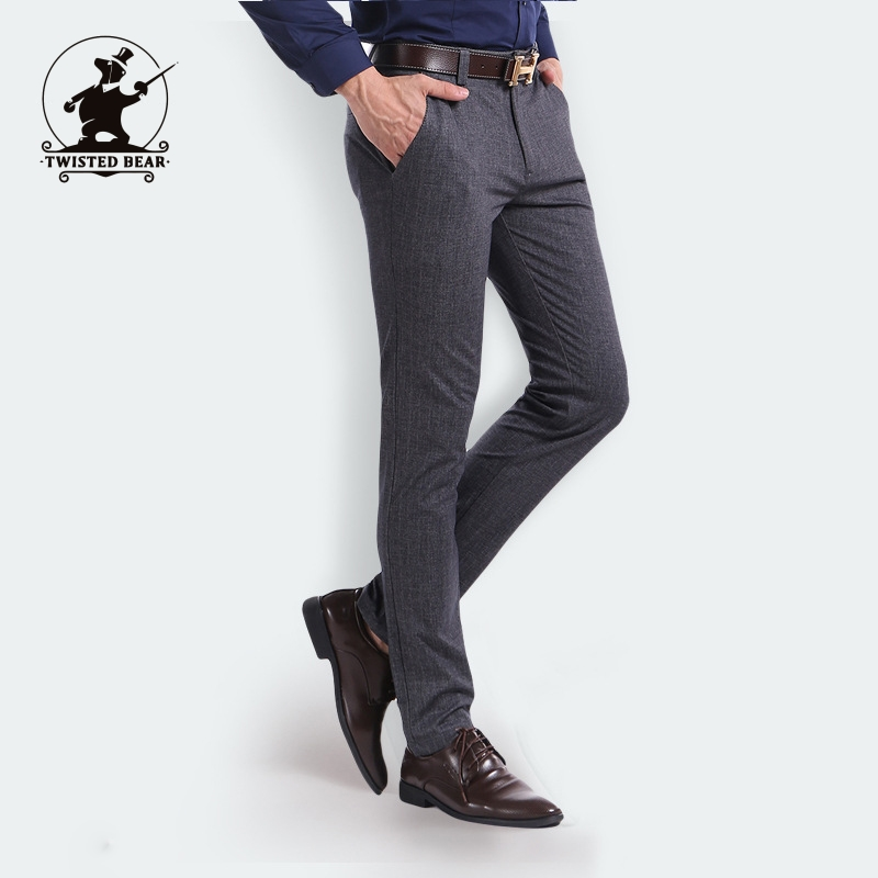 Compare Prices on Stretch Twill Pants- Online Shopping/Buy Low ...