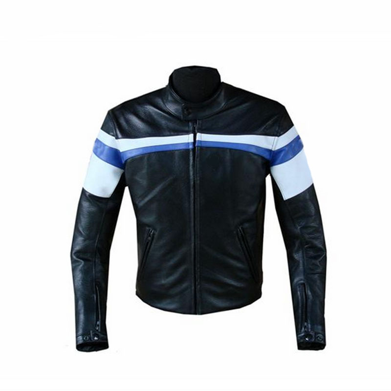 New PU fashion model windproof warm motorcycle service jacket racing clothing Motosport HP04 S 1000 RR R 1000 GS F 700 800 clark service manuals new and old modes 2017