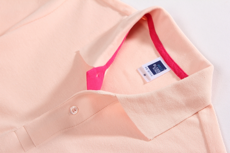 Brand New Men's Polo Shirt High Quality Men Cotton Short Sleeve shirt Brands jerseys Summer Mens polo Shirts 79