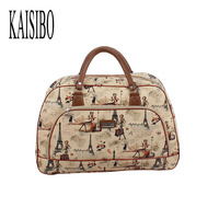 2016 New Women Travel Bag PU Leather Women S Fashion Sport Bag Waterproof Travel Duffel Bag