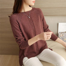 Buy pure cotton sweaters and get free shipping on AliExpress.com