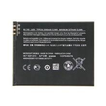 Original High Capacity BV-T4D For Nokia Lumia 950XL RM-1116 CityMan RM-1118 1085