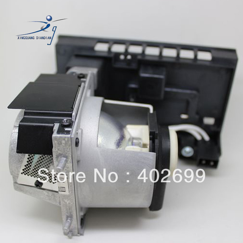 projector lamp NP19LP for NEC NP-U260W U260W original with housing awo compatibel projector lamp vt75lp with housing for nec projectors lt280 lt380 vt470 vt670 vt676 lt375 vt675